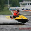 2 этап Кубка Поволжья по аквабайку. 18 июня 2011 года город Углич - 74.jpg